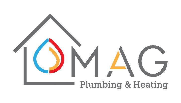 MAG Plumbing & Heating Ltd